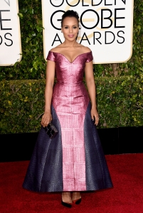 ggkerrywashington