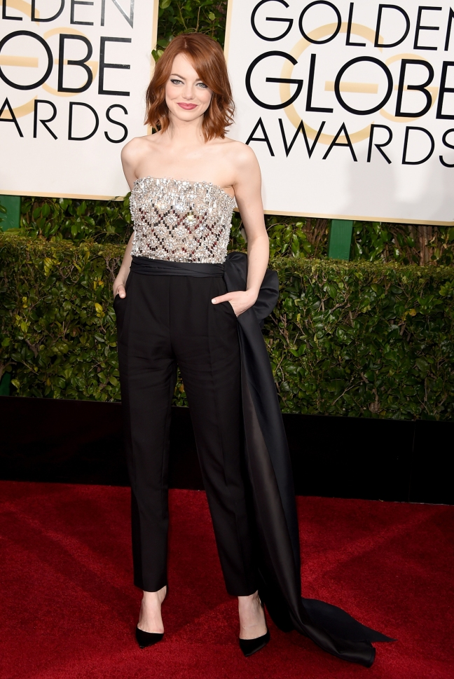 golden-globes-red-carpet-2015-060