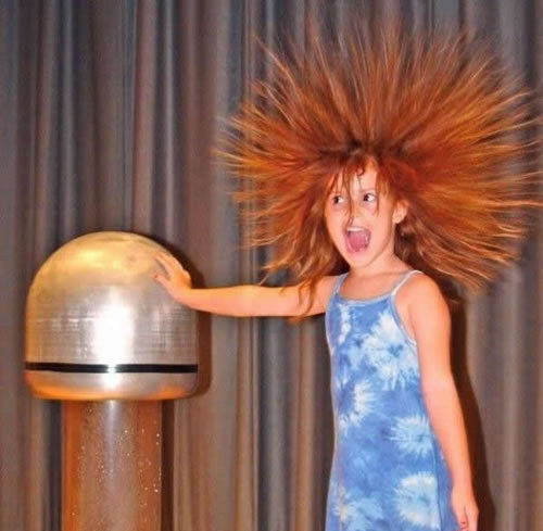 static-electricity-hair-stand-on-end1