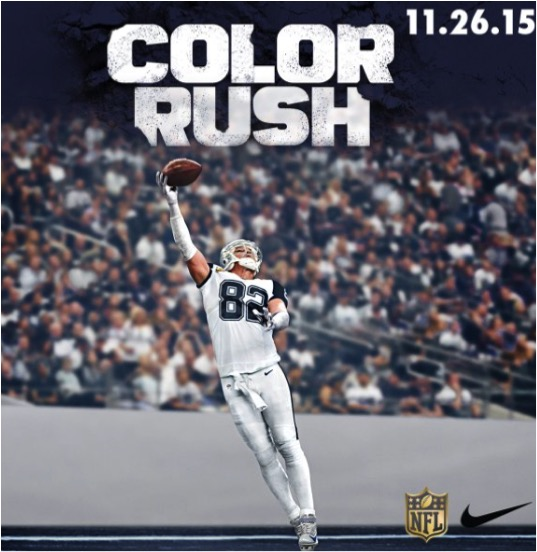colorrush2